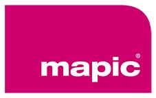 L'EQUIPE DE BERGERAS EXPERTISES VOUS ATTEND AU MAPIC LES 14, 15 et 16 NOVEMBRE 2017