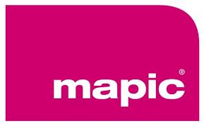 BERGERAS EXPERTISES vous attend au MAPIC du 14 au 16 novembre 2018