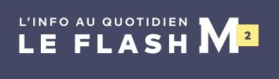 Flash M2 - Entretien avec Thierry Bergeras