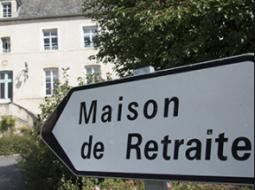 Le traitement juridique, fiscal et financier des des maisons de retraite...