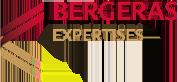 Bergeras